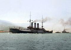 Regina_Elena_Italian_battleship.jpg