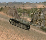 SU-152shot009.jpg