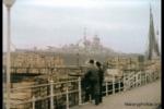 Scharhorst_Kiel_Sommer_1940.png
