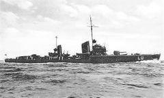Schiff-Torpedoboot-Luchs.jpg