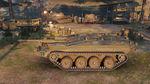 Strv_103-0_scr_3.jpg