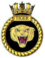 Tiger_crest.jpg