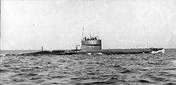 подводная_лодка_аг-21.jpg