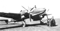 Bf_110_E_1.png