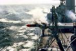 Destroyer_Smaland_torpedo_launch.jpg