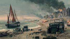 Dunkirk_screen.png