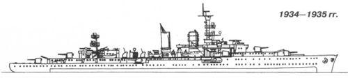 Emden_(1934-1935).jpg