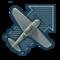 Flight_Control_Mod_2_hack.png