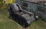 GW_Panther_4.jpg