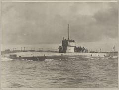 HMS_E3.jpg