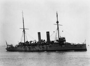 HMS_Endymion_1891.jpg