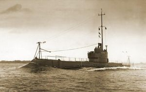 HMS_Olympus.jpeg