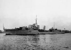 HMS_Sikh_(F82).jpg