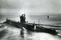 HMS_U4.jpg