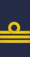 Imperial_Japanese_Navy_Insignia_Commander_-E6-B5-B7-E8-BB-8D-E4-B8-AD-E4-BD-90.png