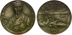 Medal_commemorating_Lieutenant_Otto_Hersing.png