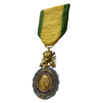 PCZC377_FrenchDDArc_Militaire.png