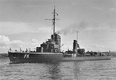 Schiff-Torpedoboot-Falke.jpg