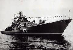 Ship_956_Sovremenny_420_1983_07_KSF_Navy_day_Parade.jpg