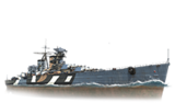 Ship_PRSB508_Poltava.png