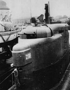 U-2518.jpg
