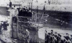 U-445.jpg