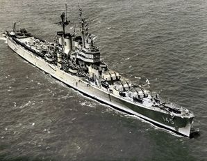 USS_CL-145_Roanoke.jpeg