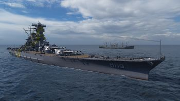 Yamato_камуфляж_тип_M119.jpeg
