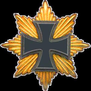 Звезда_Большого_креста_Железного_креста.png