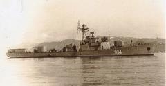 СКР-98.png
