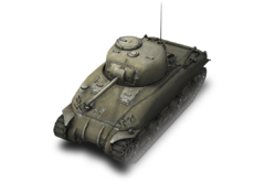 Blitz_M4_Sherman_screen.png