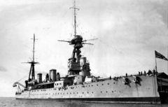 HMS_New_Zealand_at_Adelaide.jpg
