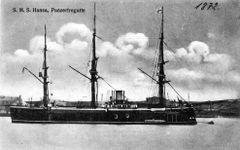 SMS_Hansa_(1872).jpg