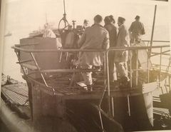U-1165.jpg