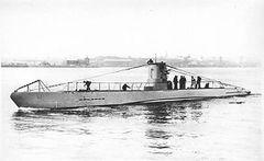 U-2_in_Kiel_1935.JPG