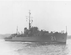 USS_Bayonne_(PF_21).jpg
