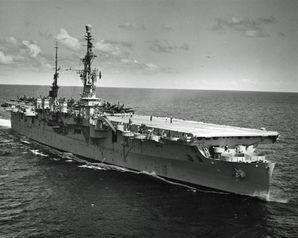 USS_Saipan_CVL-48_1956.jpg