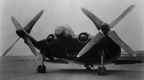 XXF5U-1HPF106-I.jpg