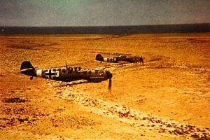 Bf_109_E_(4).jpg