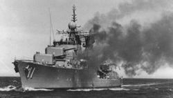 HMS_Daring_fire.jpg