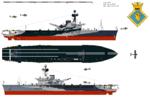 HMS_Hermes_(1942).png