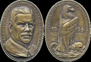Medal_Graf_von_Spee.png