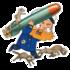 PCZC440_CAPT_1_5_torpedo.png