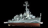 Ship_PASD021_Fletcher_1943.png