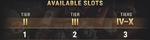 Slots EN2.png