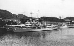 To_sister_ship_USS_CHARLESTON_Balboa_1938.jpg