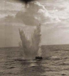 U-342.jpg