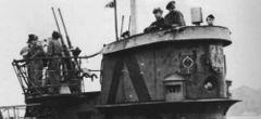U-453.jpg