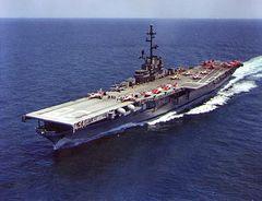 USS_Antietam.jpg