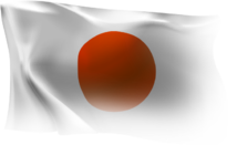 Wows_anno_flag_japan.png